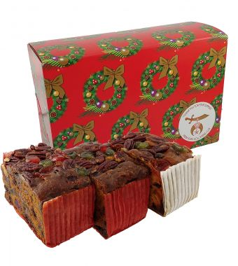 Product Name: Trio Pack/In a Gift Box